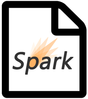 Make it simple with Spark Java | Juliano Boesel Mohr